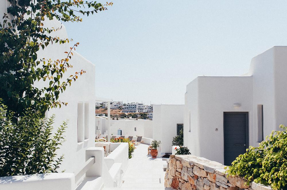 Gebäudeversicherung in Spanien Fragen, Hausratversicherung in Spanien Fragen