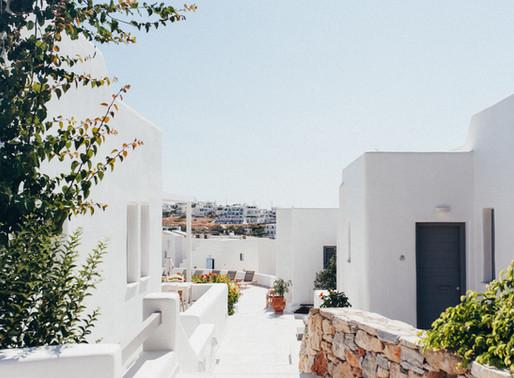 Die Hausrat und Gebäudeversicherung In Spanien - Die  am häufigsten gestellten Fragen