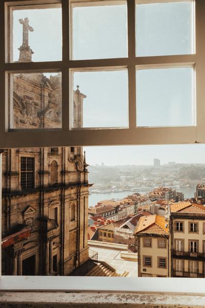 oh Porto !