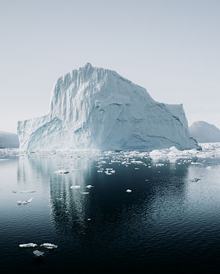 Greenland-At Blaycation Travel, we create extraordinary travel adventures designed to enrich people's lives. We can help you to uncover your Ultimate bucket list experiences and create them especially for you. We are Experts in Tailor-Made Luxury Travel and Unique sustainable Road Trip Journeys.