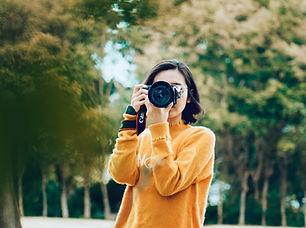 Image by Marco Xu