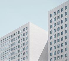Image by Alexander Tsang