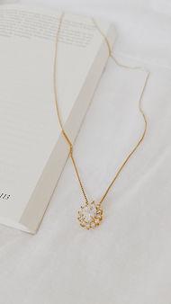 Jewelry for weddings, wedding jewelry