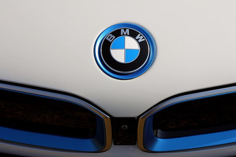 BMW desafiará a Tesla
