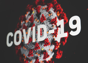 How COVID-19 is Currently Treated in China with Traditional Chinese Medicine (TCM)