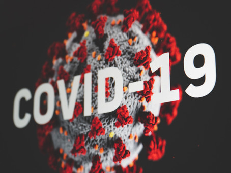 Building a stronger response to COVID-19 by studying past pandemics