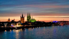 Newsletter - Gauselmann acquires WestSpiel casinos in Nordrhein-Westfalen