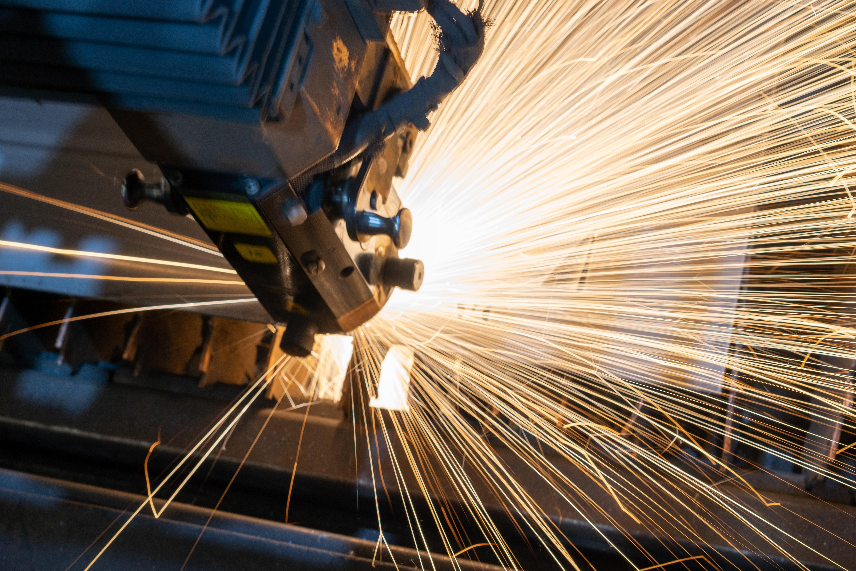 65 Интегратор технологий и решений для промышленных предприятий