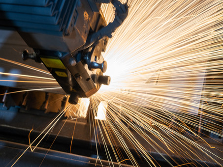 Machine Shops and the R&D Credit
