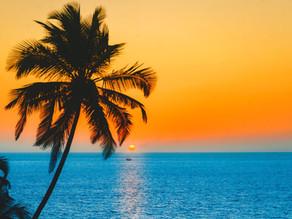 Explore Goa With Sàwai   Luxury Travel & Vacations