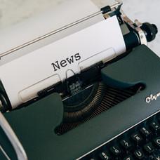 News-worthy