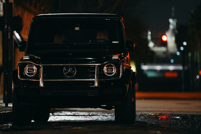 mercedes-g63-amg-chip-tuning
