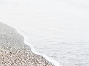 3 Ways to Distinguish IBS from IBD