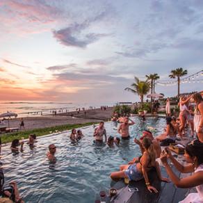 6 Days In Bali