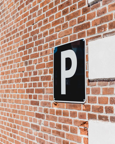 Parkeringsavgifter Gällivare centrum - dialogmöte