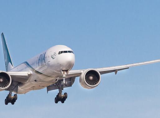 Boeing prošlog mjeseca nije prodao nijedan avion MAX 737