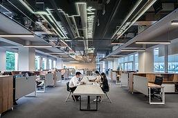 Image de LYCS Architecture