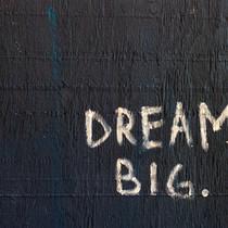 Dromen 1