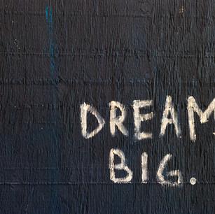 Transformational Coaching - How Coaching Can Help You Achieve Your Dreams