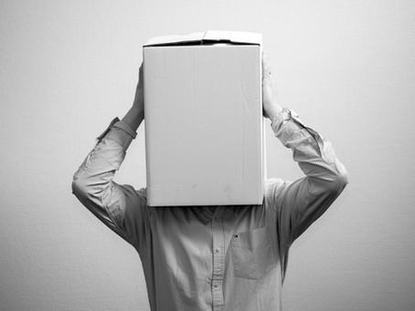 Monitoramento de Rede: Você não pode proteger o que não consegue ver