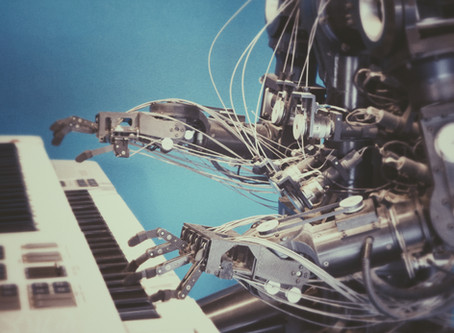 Marketing Automation Is a Tool, Not A Strategy