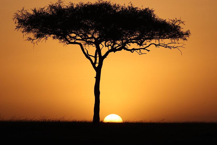 kenya_africa_viajes_aventura