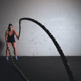 If You Want to Get in Better Shape, Stop Lying to Yourself