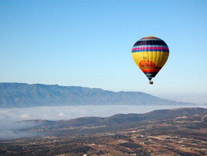 Temecula Wine Country Travel Guide