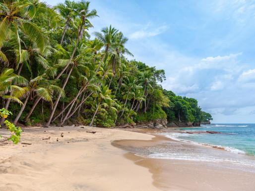 The Eastern Caribbean's Best Kept Secret