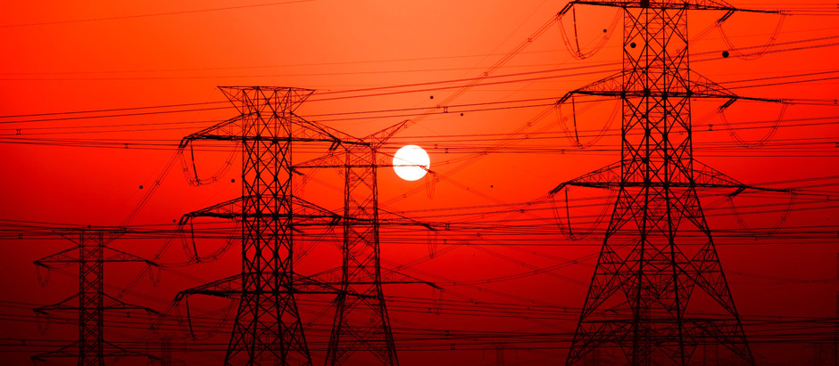 Digitalization: Transforming Power Grids for an Integrated, Renewable and Efficient Energy System