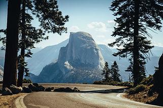 Yosemite Inn,hotels near me,best hotels near me,hotels in yosemite,best hotels in yosemite,hotels in mariposa,best hotels in mariposa,yosemite national parks,yosemite's,josemery,national parks of the usa,national park california yosemite,valley yosemite,yosemite valley lodging,yosemite lodging,yosemite parks,hotel yosemite,yosemite cabins,yosemite national park opening,yosemite reservations,hotel ahwahnee,map yosemite,yosemite opening,yosemite camps,fall yosemite,half dome in yosemite,campgrounds yosemite,half dome hiking,yosemite firefalls,webcam yosemite,high sierra backpacking,travel yosemite,visit yosemite,lodges yosemite national park,california yosemite,yosemite reservations lodging,yosemite in park lodging,stay yosemite,hotel at yosemite national park,np yosemite,accommodation in yosemite,yosemite reservations hotel,hotels in yosemite valley,yosemite valley lodge reservations,yosemite falls lodge