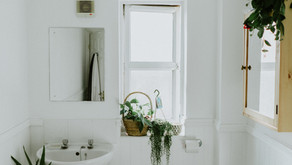 3 Easy Tricks to Stay Safe in Your Bathroom