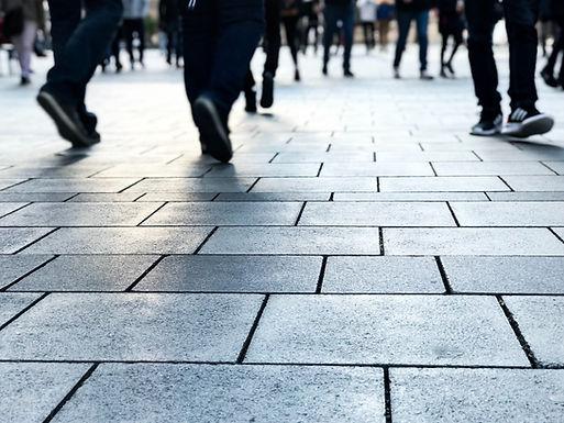 DSE Geog 概念 + Essay例子 | E3: Pedestrianisation