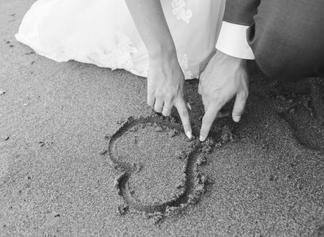 What is a 'Day-of Wedding Coordinator'?
