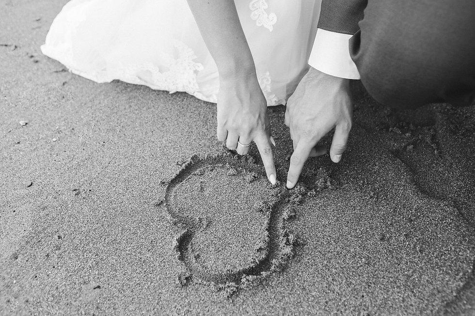 名古屋の結婚相談所 スマイルチューン