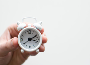 Unlock this Time Management Tool for higher productivity