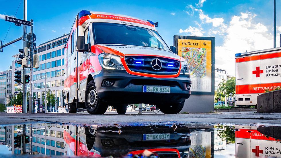 Mercedes Truck Repair | Quality Truck and Tire | Clare, MI 48617