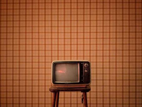 'La società dello spettacolo' di Guy Debord