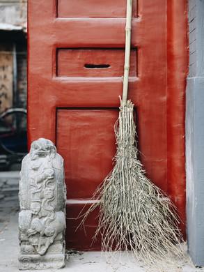 Image by Stone Wang