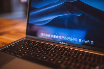 F2OnSite PC Laptop Repair