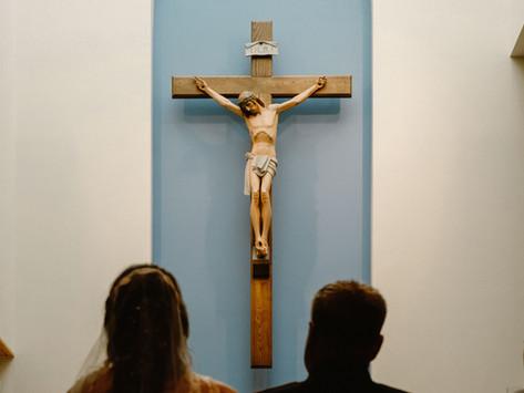 Yo soy el amor y la misericordia misma MENSAJE DE JESUS PARA TI