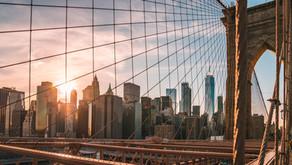 La personalità contrastante di New York