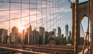 NYC Sustainable Buildings Website Launches