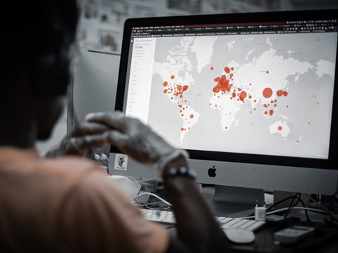 Como proteger sua força de trabalho no plano de retomada da pandemia