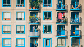 2020 Large Multifamily Investment Report: Top Opportunities