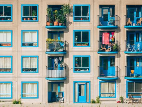 Immobilier : Comment résilier un bail d'habitation sans clause résolutoire ?