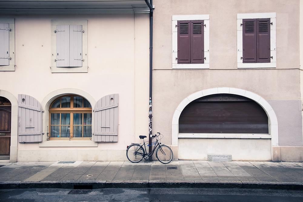 Praxis-Angela-Zgraggen-Blog-Bewusstwerdung-Reiki