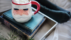 """Holiday Eggnog Debates: """"You're young, don't worry about investing"""""""