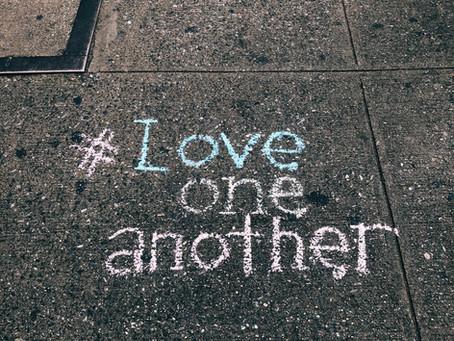 5 Tipps wie Du Hashtags richtig verwendest