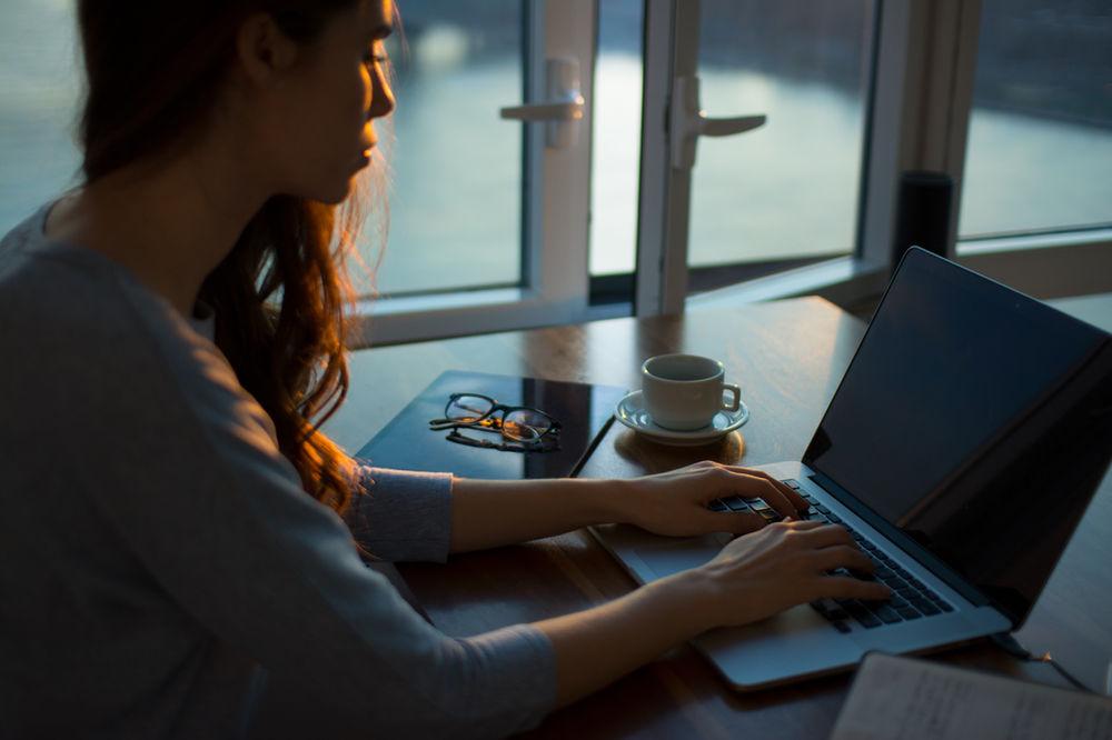 The Evolution of Blogging: Let's Get You Started!